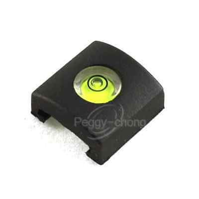 100x Spirit Level hot shoe For Sony A560 A390 A350 A550 A55 A900 A700 A450 A200