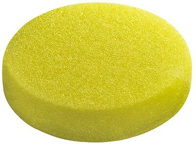 Festool Polishing sponge PS-STF-D150x30-G/5 201991 FREE FIRST CLASS DELIVERY
