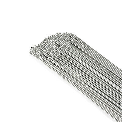 2.4mm Aluminium TIG Filler Rods 5kg - ER4047 - Welding Wire - Aluminum - Hampdon