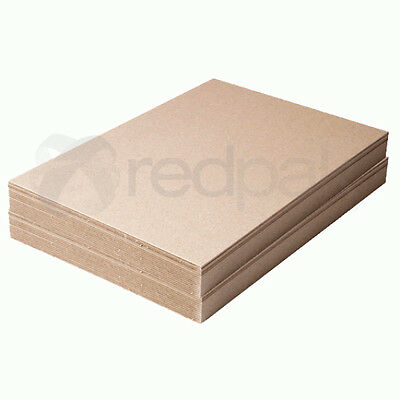 Box Board ,cardboard ,backing Board A3 700Gsm Pack Of 50