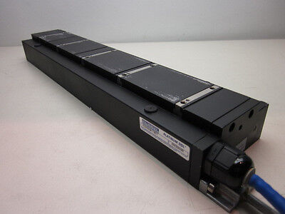 Kollmorgen IC22050A1TSC1 Platinum DDL Linear Actuator with 30 day warranty
