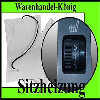 mercedes w124 schalter sitzheizung links und rechts 1248200310 1248200210 eur 44 90 picclick de. Black Bedroom Furniture Sets. Home Design Ideas