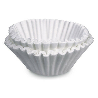 250  Commercial Bunn Coffee Filters 12 Cup Brewer Fast Ship 20115.0000
