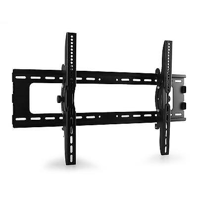 """Support Mural Inclinable Tv Lcd Auna + Cable Hdmi Flatscreen Muurbeugel 37-70"""""""