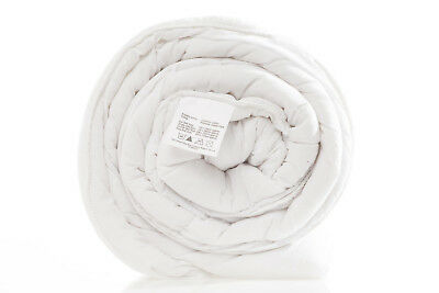 Love2Sleep POLY COTTON NON ALLERGENIC DUVET/ QUILT - ALL SIZES AND TOGS