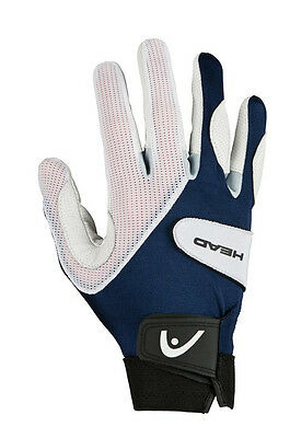 Head Renegade Right Hand Racquetball Glove Right Small-(88013-RS)