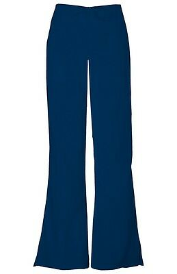Cherokee Workwear Scrubs Drawstring Scrub Pant 4101 All Colors XS-3XL