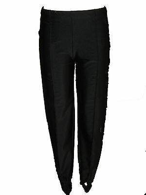 Boys gymnastics pants
