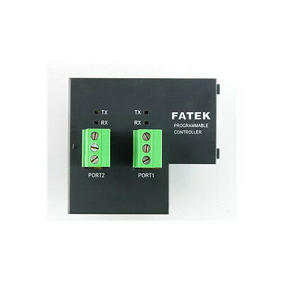 Facon Fatek PLC Communication Expansion Module FBs-CB55 2 port RS485 Board NIB