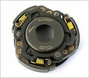 Dr.Pulley HiT performance clutch HiT-231802