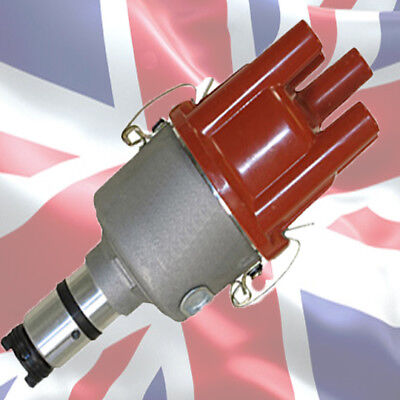 For VW Beetle and Camper Stealth Electronic ignition as Bosch  009 Distributor