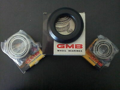 Front Wheel Bearing Kit to suit Holden HQ-WB, VB, VC, VH, VK, VL, VN and VP