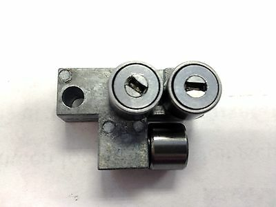 Milwaukee 42-28-0211 Bandsaw Rear Blade Guide Assembly