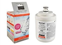 UKF7003 Water Filter - Genuine Whirlpool Product - Ships from Canada
