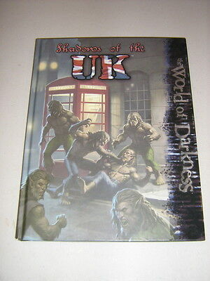 WtF: Shadows of the UK (New)