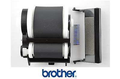 Orig. Brother Paper Feeding KIT LM6291001 HL 2030 2032 MFC 7010 7820 7225 2820