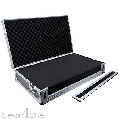 Skeletoncase Ff79-45 Full Controller Flight Case 790 X 450 X 110 Mm Fits Ddj Sx