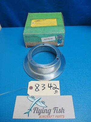 Cleveland Aircraft Brake disc p//n:164-02501 New Surplus