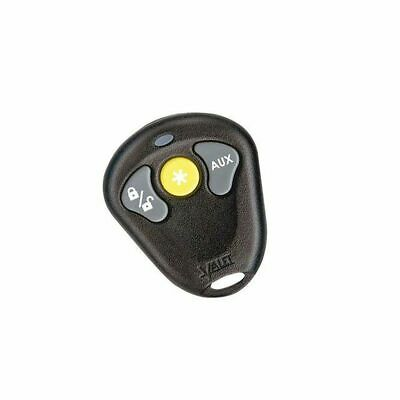 Python 3 Button 1 Way Replacement Remote Control 473P 460HP 474T 474V Viper