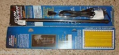 """GoldenRod Dehumidifier 18"""" Protects 200 CubicFeet NEW"""