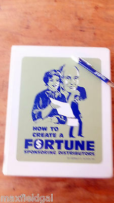 """MLM """"How to Create a Fortune Sponsoring Distributors"""", Theron Nelsen Diamond Dir"""