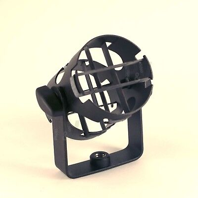 Manfrotto Universal Shock Mount for Microphone MICC4 -  NEW