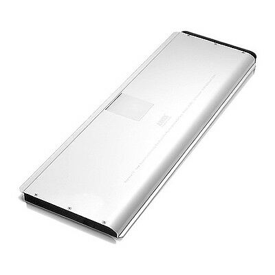 """Battery for Apple MacBook Pro 15"""" Inch A1286 A1281 MB772J/A MB470 MB471LL"""