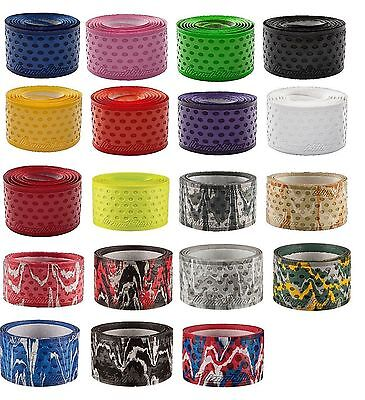 LIZARD SKINS Baseball Softball BAT HANDLE Sticky Grip Colored TAPE WRAP 1.8 MM