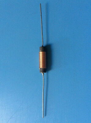 4622 J.w Miller Fixed Inductor 10Uh 5% 1.5A Axial