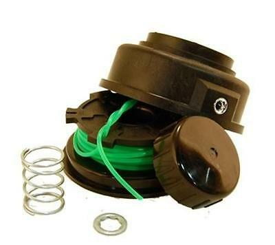 """Arnold 490-060-0006 Replacement Head Assembly, .080"""""""