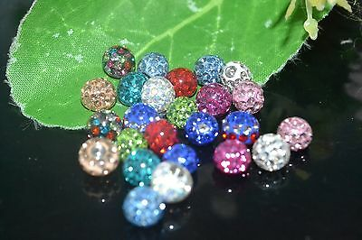 50pcs Balls 1.6x6mm Body Jewelry Replacement for tongue Ring Bar Barbells Smooth