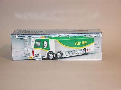1996 BP AVIATION TANKER 6th IN A SERIES CHINA MINT