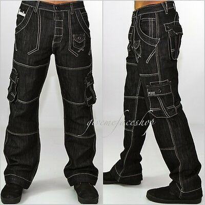 """Peviani g combat  kids/youth jeans, """"star wash"""" hip hop urban time is money 28"""