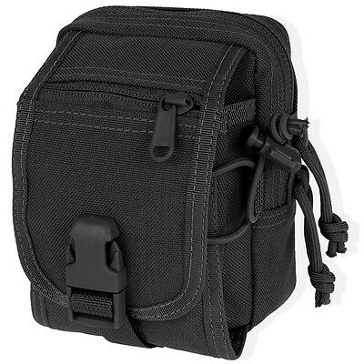 Maxpedition M-1 Waistpack Bag - All Colours