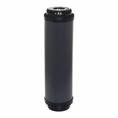 "10"" Granular Activated Carbon Filter (GAC): Reverse Osmosis & Other Filtration"