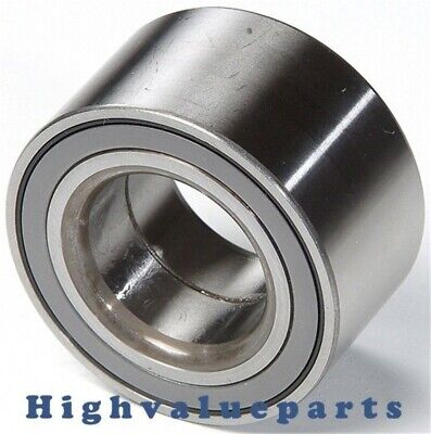 510003 Front Wheel Bearing For Audi Volkswagen Vw Race Bareing Press New