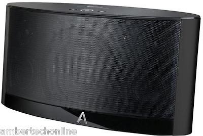 Accent Acoustic Muse Bluetooth Hi-Fi Music System - Satisfaction Guaranteed