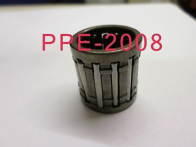 Small End Little Piston Bearing Yamaha Pw50 Pw 50 All Years