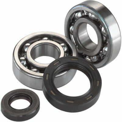 All Balls Crank Bearing and Seal Kit Yamaha PW50 1981-1991