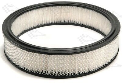 "14"" x 3"" Replacement Air Cleaner Filter Element - Universal"