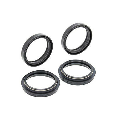 All Balls Fork and Dust Seal Kit KTM 450 SXF 250 XC SMR 144 SX 525 EXC SXS XCF-W
