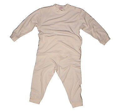 Pure Bamboo Girl/Boy Sleepwear, super soft and durable