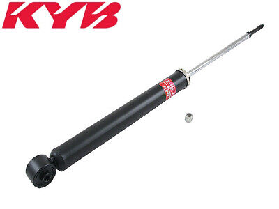 Fits GMC Sonoma Naturally Aspirated Front And Rear Shock Absorbers KYB Excel-G