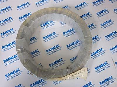 "GASKET SPIRAL 5"" ANSI150 Pack of 10"