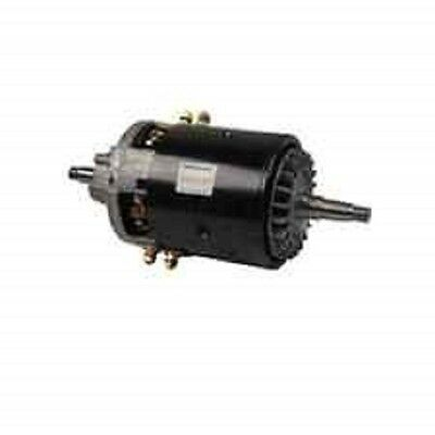 Electric Motor Toyota Part # 00590-00401-71