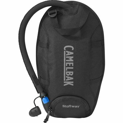 CamelBak StoAway 2L Thermal Control Insulation Water Hydration Pack System
