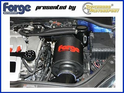 FORGE Carbon Airbox Audi A3 8P 3,2l 250PS