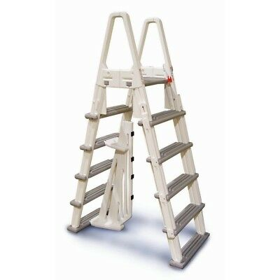 Confer Plastic 7100X Evolution A Frame 5 Step Ladder