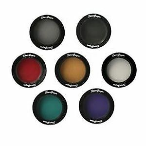 Stargazer Cake Eyeliner Eye Liner Long Lasting Various Colours 3.5g