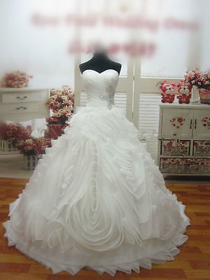 Size 20 wedding dress aud picclick au for Wedding dresses under 150 dollars